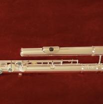 Контрабасовая флейта Di Zhao DZ-Contrabass