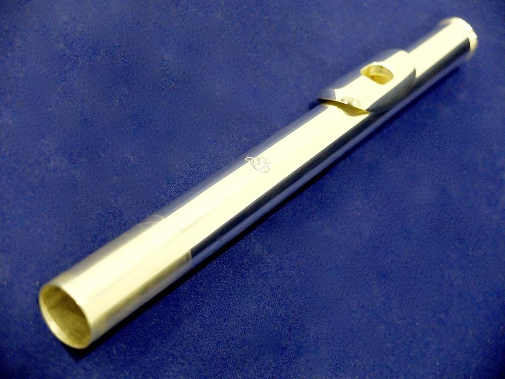 Головка для флейты Di Zhao