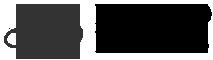 Флейты Di Zhao. Официальный дилер DI ZHAO FLUTES - компания Московский Флейтовый Центр