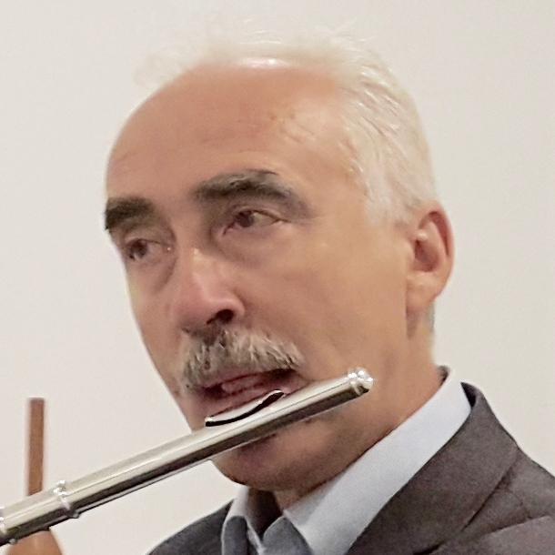 Владимир Кудря